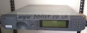 Tandberg EN-5990 HD/MPEG-4 Encoder