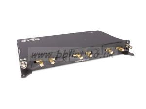 Sound Devices SL 6