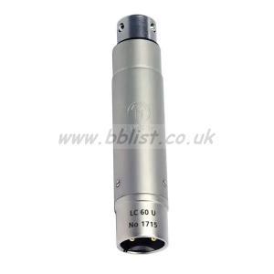 Schoeps LC 60 U active filter