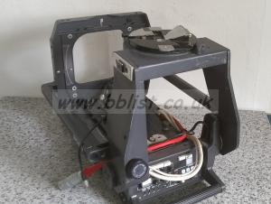 Sony CA-905F Studio/OB Camera Cradle