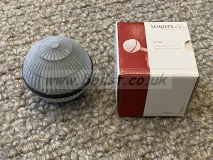 Schoeps W20 Silk Windscreen Basket 20mm