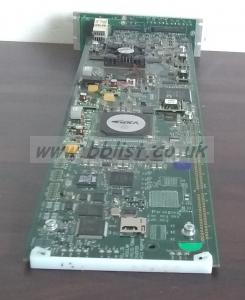 Snell wilcox IQMUX33 3G/HD 6 Channel Multiplexer/Synchronise