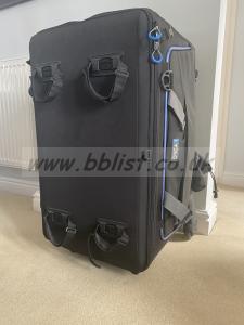 Orca OR-48 Audio Bag