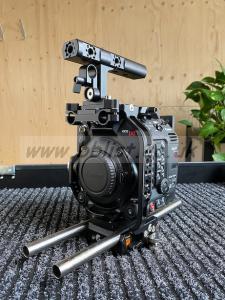 C300 Mk3 Shooting Kit