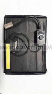 Filmgear LED Pen 6w Light