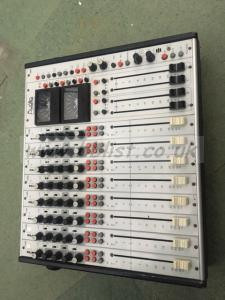 AD146 Mixer Audio Developments