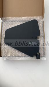 LD WS100DA UHF 500-900mHz  Antennas (x 2)