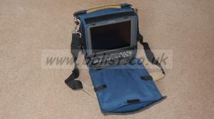 "Sony LMD-9020 9"" Monitor"