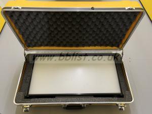 Kino FLo Diva-Lite 21 LED with case