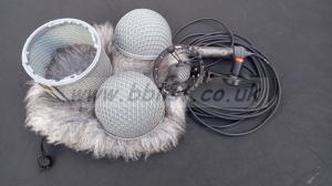 Schoeps MK 41 kit