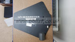 Sennheiser GZA2003TV tunable active antenna.