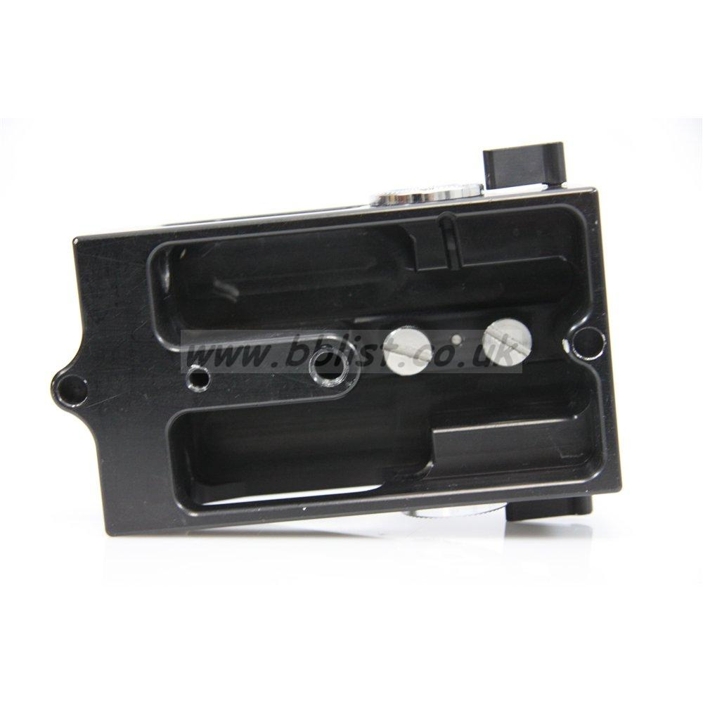 Movie Camera Support MCS-F3BASE Movie Camera Support MCS-F3BASE